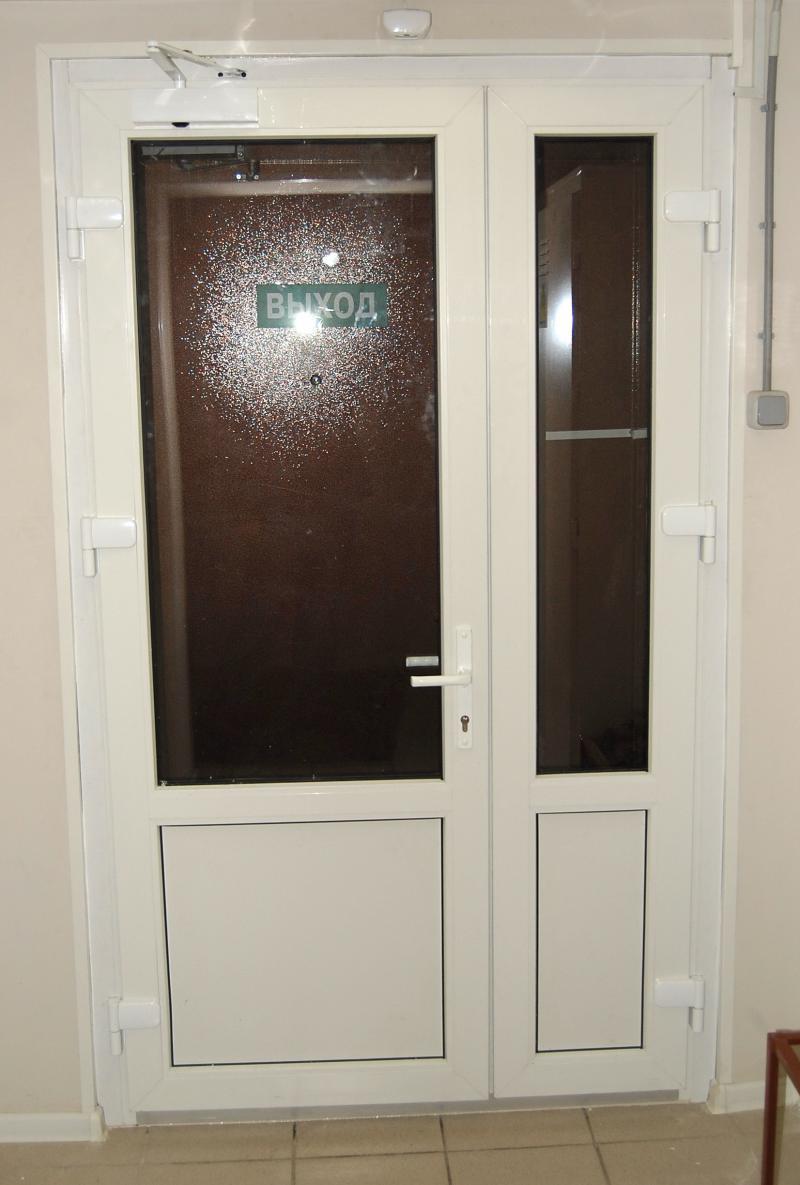 Входные двери пвх в сочи : ремонт и строительство в сочи - о.